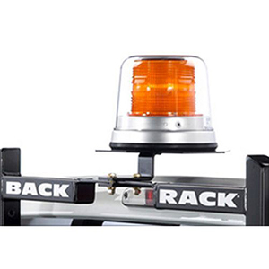 BackRack 91002 10.5