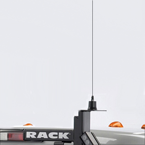 BackRack 91008 Antenna Mounting Bracket