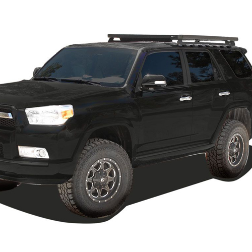 Front Runner KRTF050T Slimline II Roof Rack for Toyota 4Runner 2009+