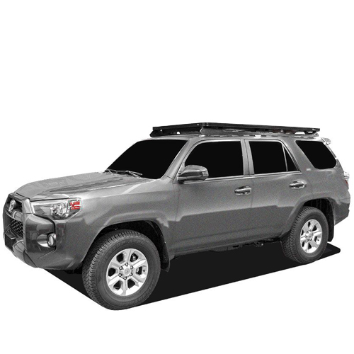 Front Runner KRTF054T Slimline II Roof Rack for Toyota 4Runner 2010+
