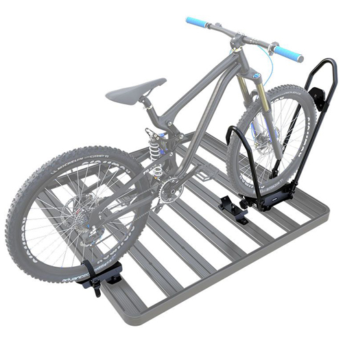 Front Runner RRAC148 Pro Bike Roof Rack Carrier