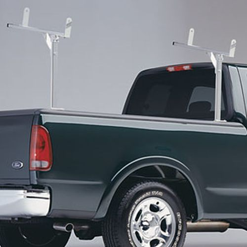Hauler Tlrsaa 1 Removable Aluminum Pickup Truck One Side