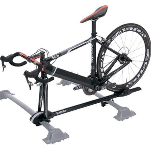 Inno Roof Mount Bike Racks