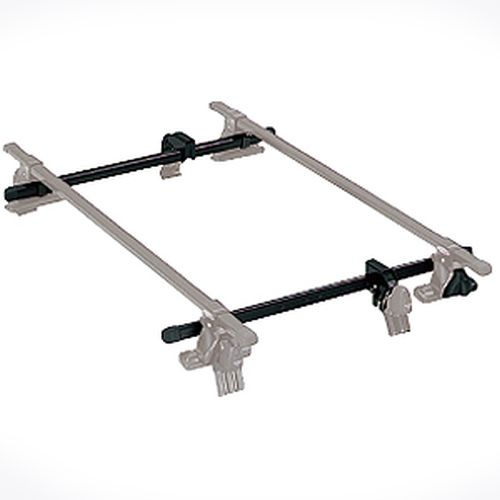 Inno Joint Bars JK for SU Stays on Short Roofline Car Racks