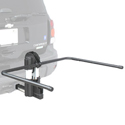 Inno Hitch Accessory Base Unit for 1-1/4
