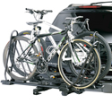 Inno Trailer Hitch Receiver Bike Racks and Bicycle Carriers