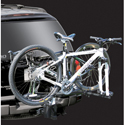 Inno inh350 2 Bike Rack Trailer Hitch Bicycle Carrier, 25% Off