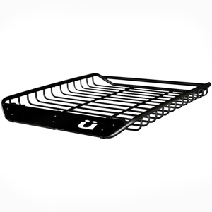 Kuat Vagabond Gear Basket Bike Rack Combination v101 for Luggage, Cargo, Bicycles, 10% Off