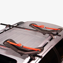 Malone SeaWing V-Cradle Kayak Carriers Racks mpg107md