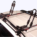 Malone mpg116md J-Pro J-Cradle Kayak Carriers Racks