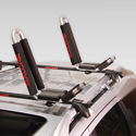 Malone J-Pro2 J-Cradle mpg117md Kayak Carriers and Racks