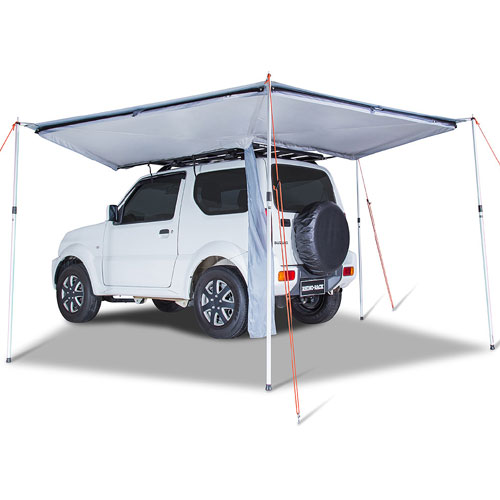 Roof Rack Awning Price 28 Images Roof Top Tents