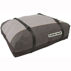 Rhino-Rack Luggage Bag Medium lbm Car Roof Top Cargo Luggage Gear Bag