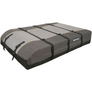 Rhino-Rack Luggage Bag Extra Large lbxl Car Roof Top Cargo Luggage Gear Bag