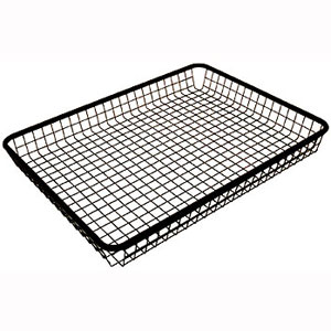 trailer hitches with Rhino Rack Rlbm Steel Mesh Basket Medium Roof Top Luggage Basket Cargo Platform on Leaf Springs likewise Break Away Cable besides Bw1600 B W Safety Chain U Bolt Replacement Kit as well 1182ss 01 moreover Viewtopic.