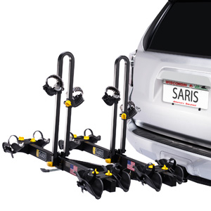 Bike Racks For Receiver Receiver Bicycle Racks