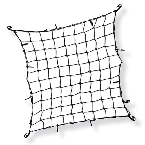 SportRack Vista Cargo Net sr0035 for Hitch Cargo Baskets, 35% Off
