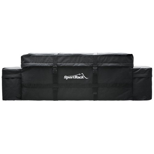 SportRack by Thule - Vista Organizer Bag sr8120 for Vista Hitch Cargo Baskets