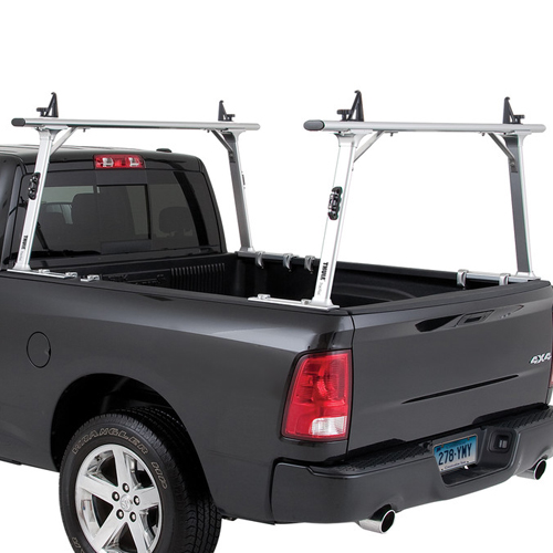 Right Hand Truck Rack Kleat