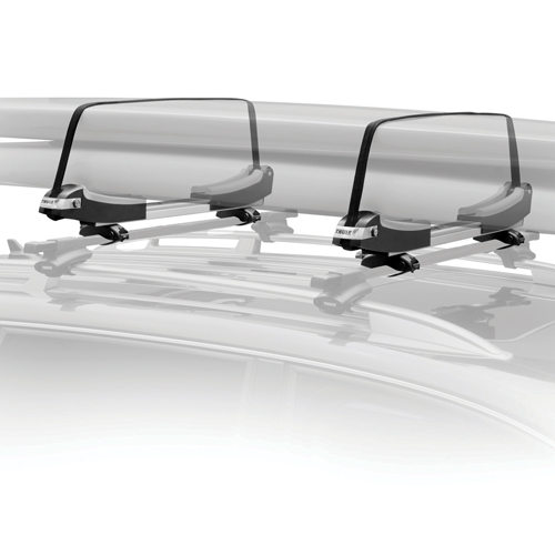 Thule Sup Taxi >> Thule 810xt SUP Taxi Paddle Board Carrier 20% Off- RackWarehouse.com