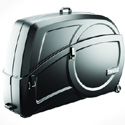 Thule Hard Sided Bicycle Travel Cases for One Bike