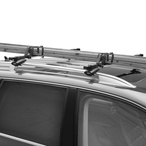Thule Load Stops 503 Stabilizers for Standard Thule Load Bar Racks