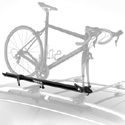 Thule 516 Prologue Fork Mount Bike Racks Bicycle Carriers fit Standard Thule and Yakima Crossbars