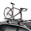 Thule Prologue 516xt Fork Mount Bike Rack Bicycle Carrier