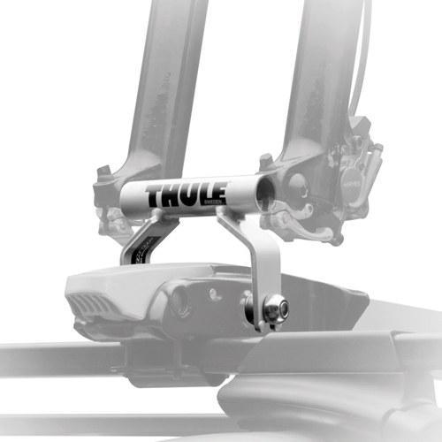 Thule Thru Axle 20mm Adapter Rackwarehouse Com