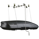 Thule 572 MultiLift Cargo Box Storage Lift Kit