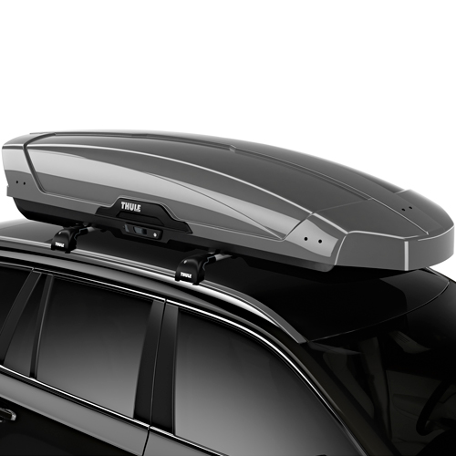 thule 6299t motion xt xxl extra extra large cargo box. Black Bedroom Furniture Sets. Home Design Ideas