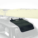 Thule Water Slide 854 Load Assist, Roof Protecting Kayak Mat