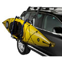 Thule Hullavator Lift Assist Kayak Carrier 897xt for Roof Racks - Reboxed