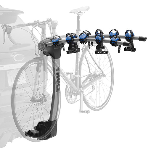 Thule Apex 5 Bike 9026 2