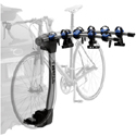 Thule Apex 5 Bike 9026 Trailer Hitch Bicycle Rack for 2 Receiver - Reboxed 15% Off