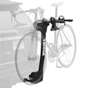 Thule 9028xt Vertex 2 Bike Hitch Bicycle Rack with Integrated Cable Lock