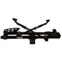Thule 9035xt T2 Pro XT 2 Bike Platform Style Hitch Bicycle Rack for 1.25