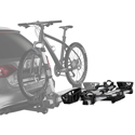 Thule 9036 T2 Pro 2 Bike Add-On for 9034 2