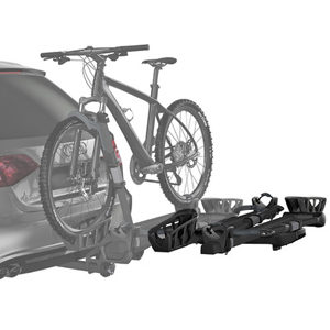 Thule T2 Pro XT 2 Bike Add-On 9036xtb for 9034xtb 2