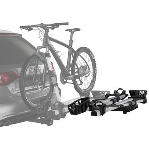 Thule T2 Pro XT 2 Bike Add-On 9036xts for 9034xts 2