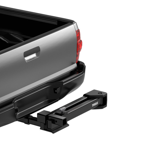 Thule 9037 Access 2 Swing Away Hitch Base, Video Model 20% Off