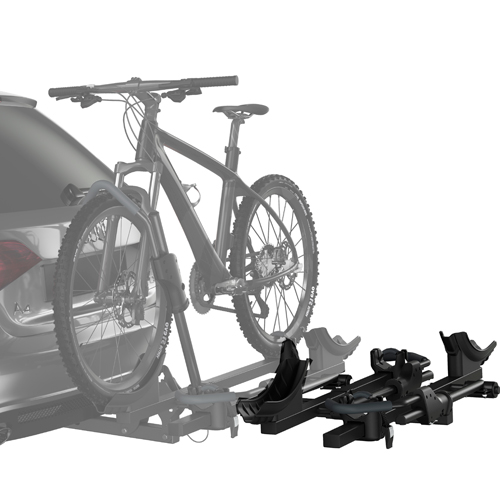 Thule T2 Classic 2 Bike 9046 Add-On for 9044 2