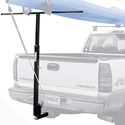 Thule GoalPost 997 Hitch Mounted Canoe and Kayak Carrier Racks