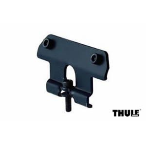 Thule Podium Fit Kit for 460 Podium, 460r Rapid Podium Foot Pack Racks