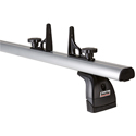 TracRac 29612 TracVan ES Mercedes, Dodge Sprinter 2 Bar Rack, 30% Off