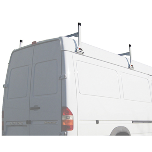 and solutions rack vantech van roof racks atlas fleet form tech