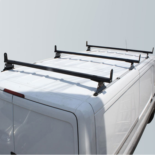 pictures sale of toyota rack racks racking vantech used ladder and for tacoma