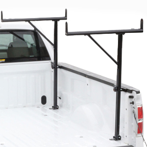 Harbor Freight Ladder Rack | Motorcycle Review and Galleries