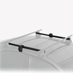 Yakima 8000134 Q Stretch Kit for Q Tower Car Roof Racks