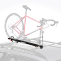 Yakima CopperHead Fork Mount Bicycle Racks Bike Carriers 8002100 for Car Roof Racks, 20% Off Closeout